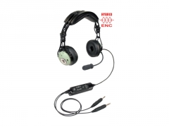 Headphone David Clark Model DC PRO-X