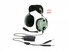 Headphone David Clark Model H10-13X