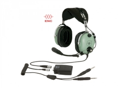 Headphone David Clark Model H10-13XL