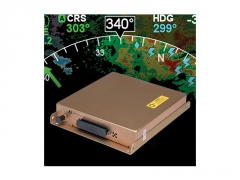 EWR50 WEATHER RECEIVER