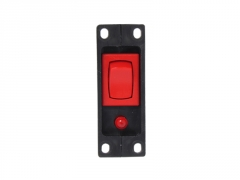 Remote Switch, ME406 ACE 455-0023