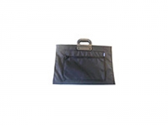 Malet?n anti balas (Bulletproof Briefcase)