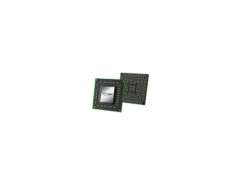 AMD G Series SoC Processor for Avionics, Military and Industrial Platforms