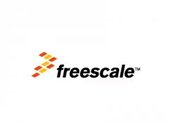 Freescale i.MX6 very low powered system on chip processor for Avionics, Military and Safety Critical