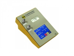 Pressure Indicators - Transfer Standards