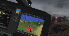 HeliSure  Flight Situational Awareness Solutions