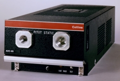 ADS-85/86 Air Data System