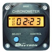 M800 Series Digital Chronometer