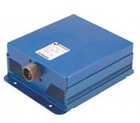 MD50 500VA Static Inverter