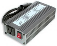 Mini Power Inverter 300VA