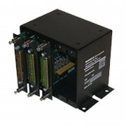 SRU 5 Five Module Enclosure