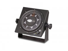 MD67HR WEATHERPROOF DIAL COMPASS REPEATER SKU F067001